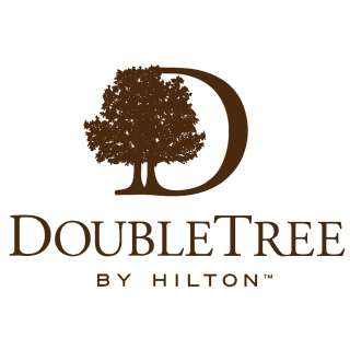 http://lens.team/wp-content/uploads/2018/09/DoubleTree-320x320.png