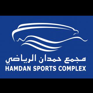 http://lens.team/wp-content/uploads/2018/09/Hamdan-Sports-Complex-320x320.png