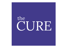 http://lens.team/wp-content/uploads/2018/11/the-cure2.png